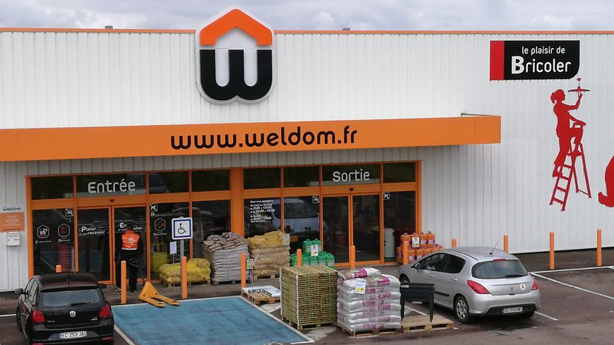 Horaire weldom marseille horaire weldom marseille with for Chambre de commerce marseille horaires