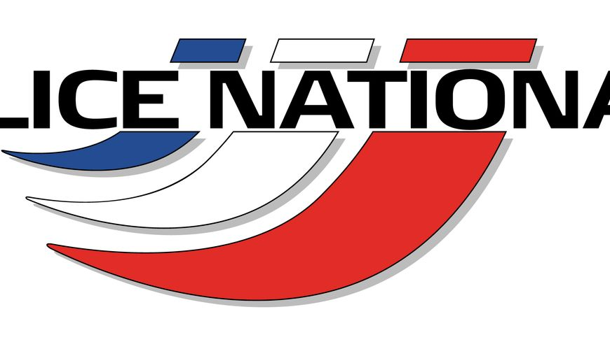 Le Site De La Police Nationale