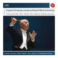 Concerto pour basson en Si bémol Maj K 191 : 2. Andante ma adagio