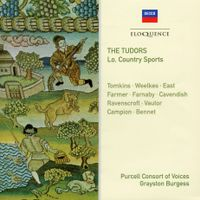 Whilst youthful sports are lasting - pour ensemble vocal et instrumental
