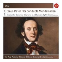 Concerto pour piano n°1 en sol min op 25 : 3. Presto - Molto allegro e vivace