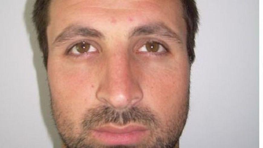 Enlèvement de Vicente : Jason Lopez mis en examen et incarcéré à ... - France Bleu