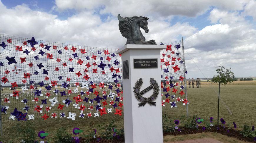 A la découverte des mémoriaux et cimetières militaires - Page 5 870x489_img_20170721_1218311