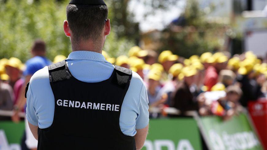 Tour de france comment circuler en savoie et en haute - Nouvelle grille indiciaire gendarmerie ...