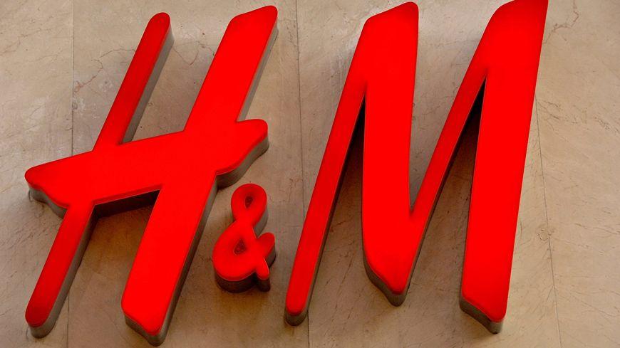 dordogne h m tr lissac ouvrira le 22 novembre et recrute une vingtaine de salari s. Black Bedroom Furniture Sets. Home Design Ideas