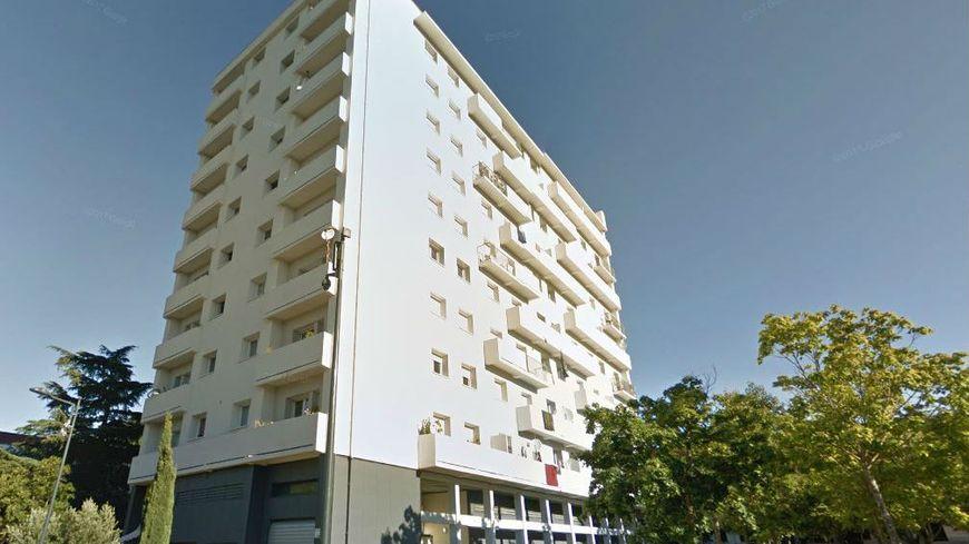 Toulouse les dealers menacent par crit des locataires dans le quartier des izards - Office des locataires toulouse ...