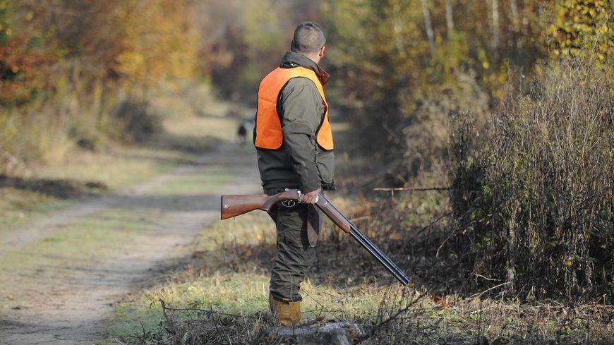 Ouverture de la chasse en dr me ard che les sangliers - Comment cuisiner un gigot de sanglier ...