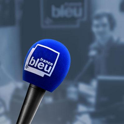 Grille des programmes radio france bleu azur - France bleu gascogne grille des programmes ...